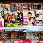 A magazine about psychology?