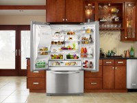 Kitchen Appliance Review: The Best Refrigerator In India ...