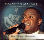 DEVOTION MARIALE (VOL.2)