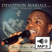 devotion v2