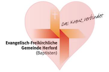 Echte Freiheit – Predigt vom 16.10.16