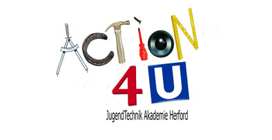 ACTIon4U unterwegs – Leipzig