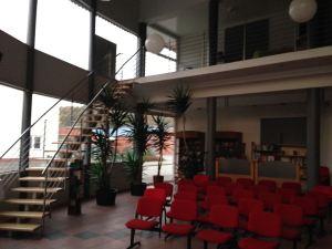 CLP_Kirche3