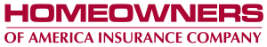 Homeowners Insurance of America