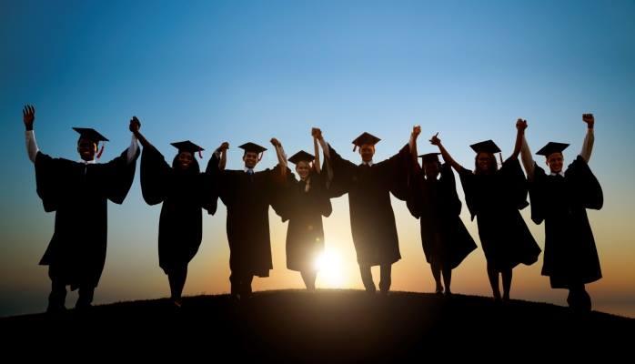 أهمية شهادة ال CMA