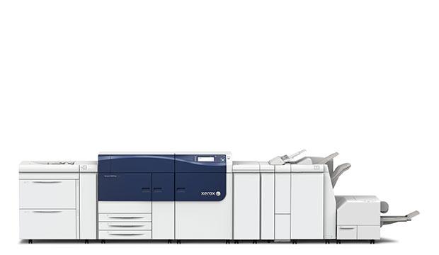 Xerox Printer Drivers - Desain Terbaru Rumah Modern Minimalis