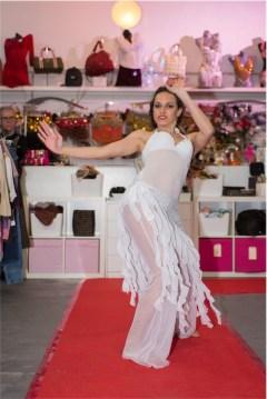 danza-eventos-opportunity-moda