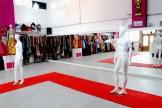 Sala Efímeral: Showrooms, Desfiles, Pasarelas, Exhibición Moda, Pop Up Stores 7