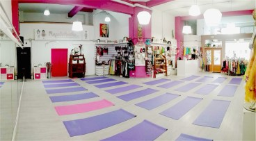 Yoga-Pilates-Workshop-Cursos-Clases-Sala-Efimeral-PANO7-low