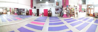 Yoga-Pilates-Workshop-Cursos-Clases-Sala-Efimeral-PANO9-low