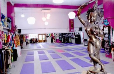 Yoga-Pilates-Workshop-Cursos-Clases-Sala-Efimeral17-low
