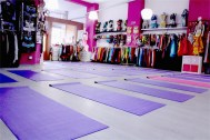 Yoga-Pilates-Workshop-Cursos-Clases-Sala-Efimeral35-low
