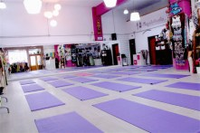 Yoga-Pilates-Workshop-Cursos-Clases-Sala-Efimeral8-low