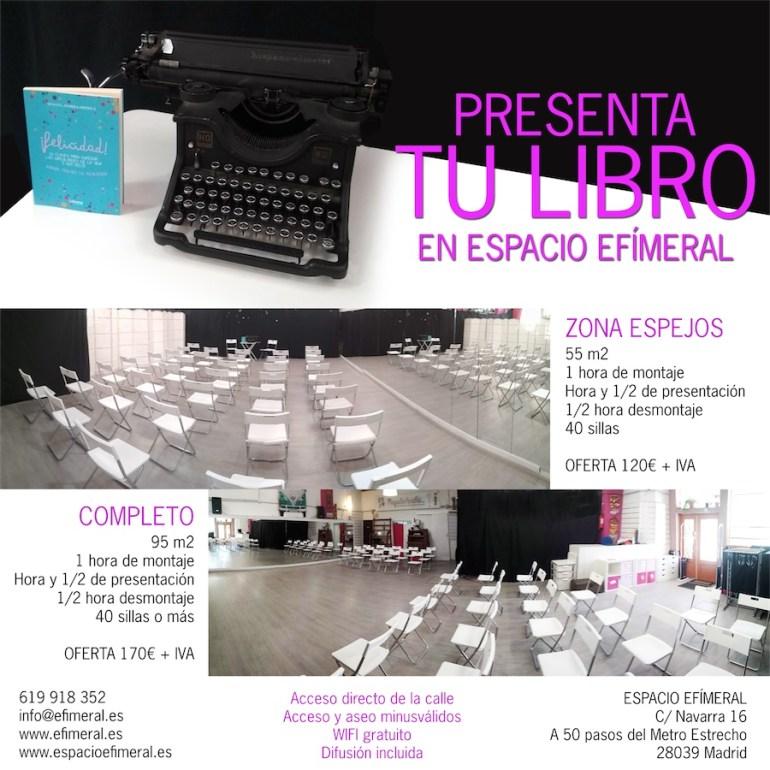 presentacion libro, presentaciones de libro, autoeditable, autoedicion, editorial, colaboracion editorial, lirbos, escritores, autotores, lectores