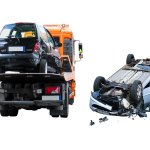 Does Insurance Cover Towing After an Accident