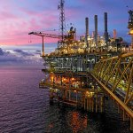 7 Fascinating Facts on Oil and Gas Industry
