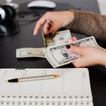 Qualifications to Apply for Small Business Loans