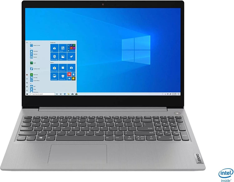 Lenovo IdeaPad 3 Intel i5-1035G1