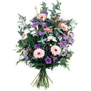 eFiorista online in Italy ti consegna Corone Cuscini e Fiori per Funerale per aiutarti ad