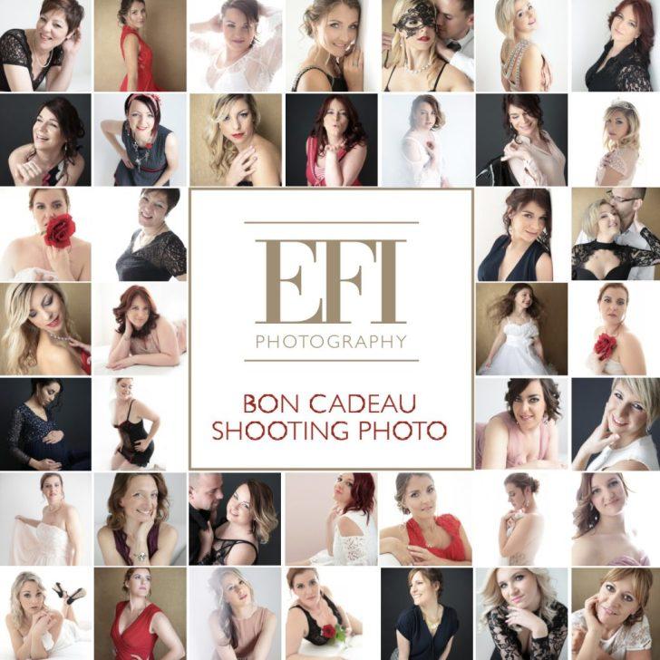 efiphotography-photographe-mulhouse-alsace-mamenfete05
