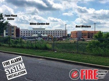 Fire-Alarm-Installation-E-Fire