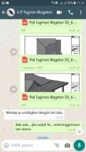 WhatsApp Image 2020-05-28 at 09.37.40(1)