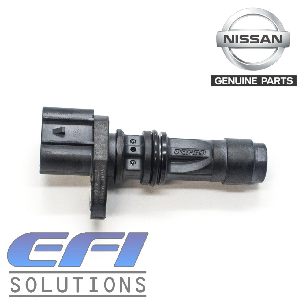 medium resolution of genuine nissan crank position sensor d22 d40 navara r51 pathfinder yd25ddti