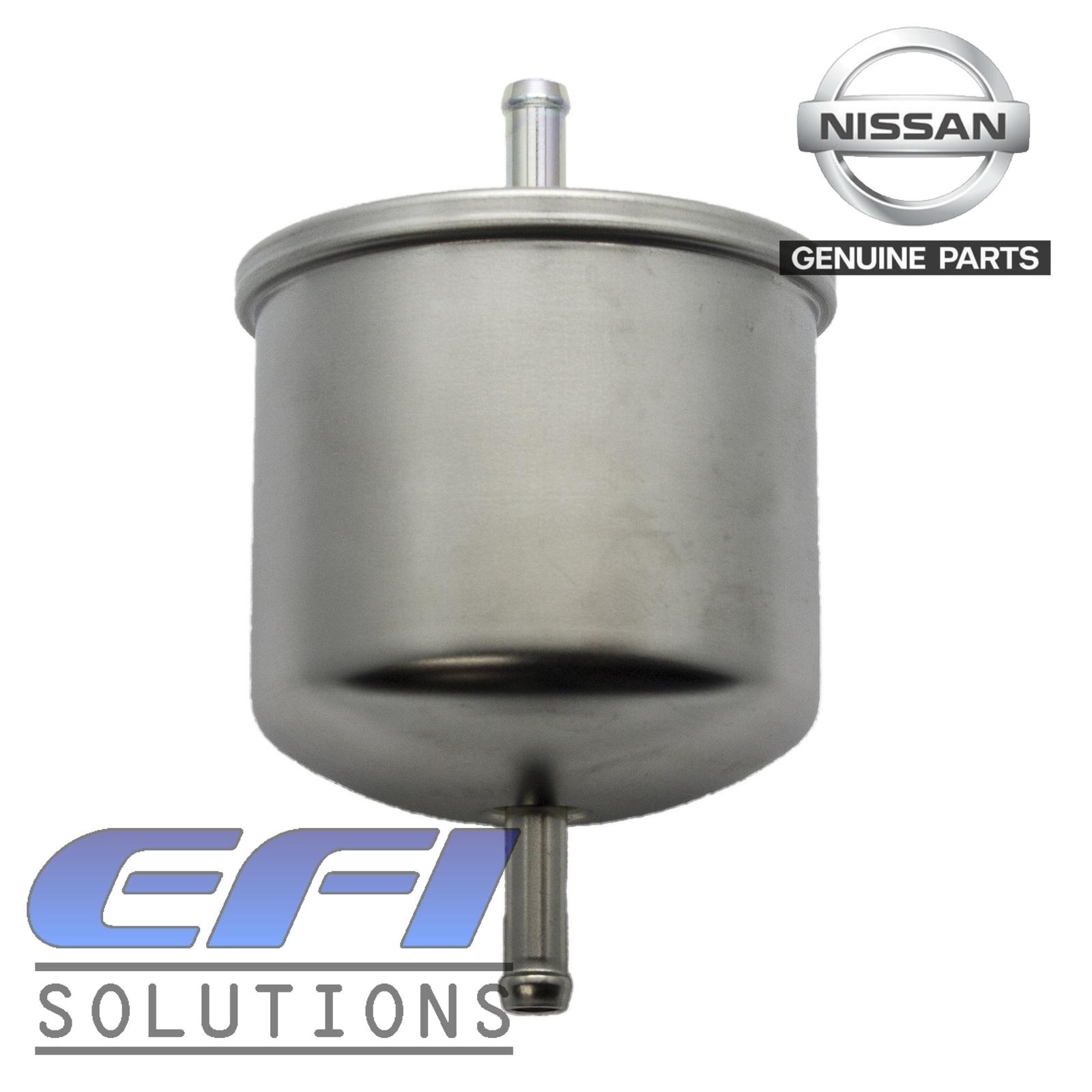 hight resolution of z31 300zx fuel filter