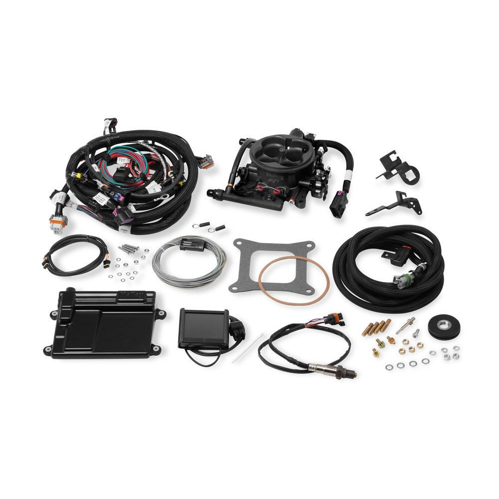 Gm Dis Ignition Module Wiring Gm Free Engine Image For User Manual