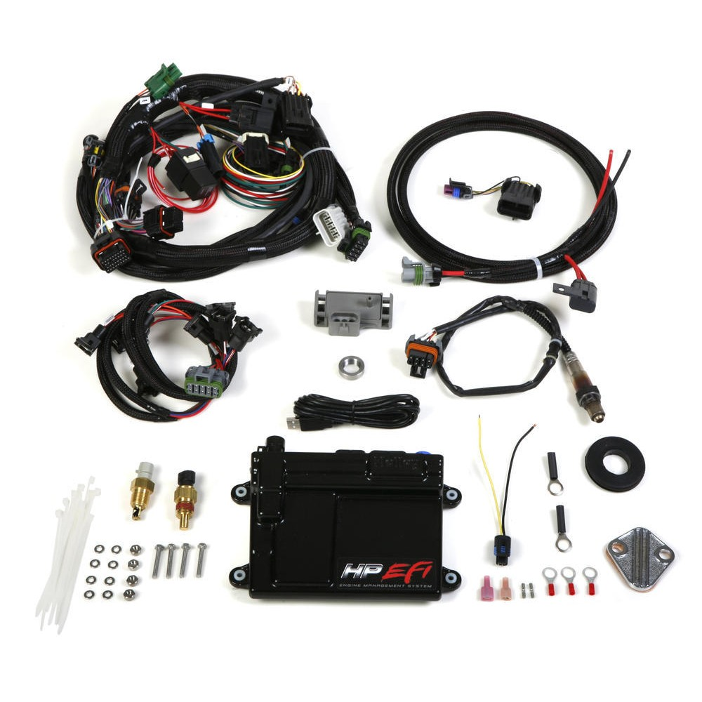 trans am hid kit wiring diagram
