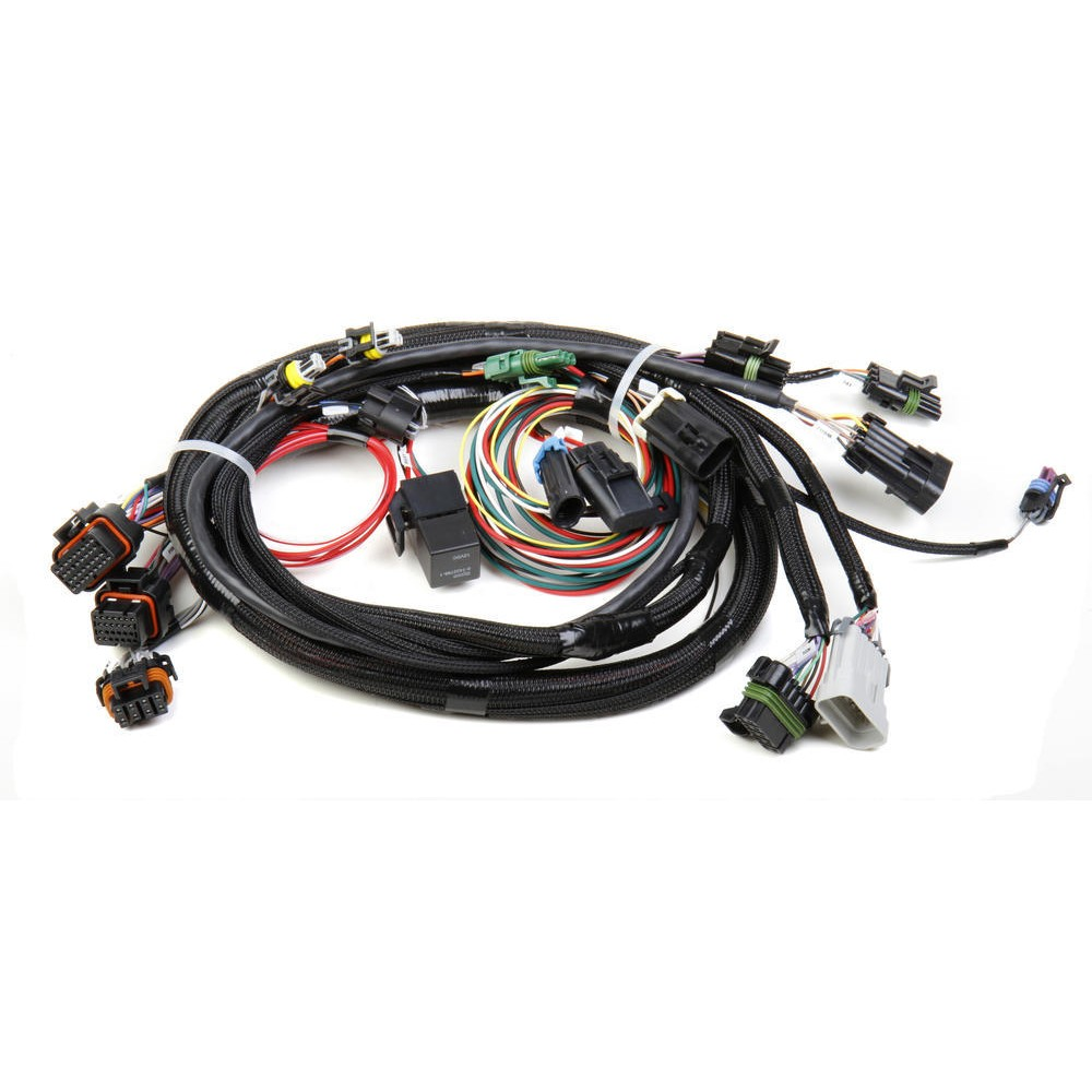 Ignition Coil Wiring Diagram Likewise Intake Manifold Pressure Sensor