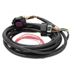 holley drive by wire harness 558 429 ships free at efisystempro com gm truck engine [ 1000 x 1000 Pixel ]