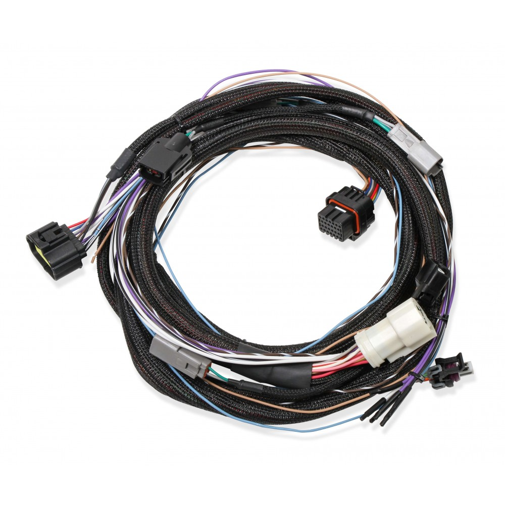 hight resolution of 4r75w wire harness wiring diagram technicals 4r75w wire harness