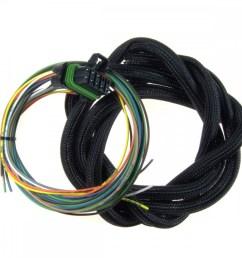 10 pin wire harnes [ 1000 x 1000 Pixel ]