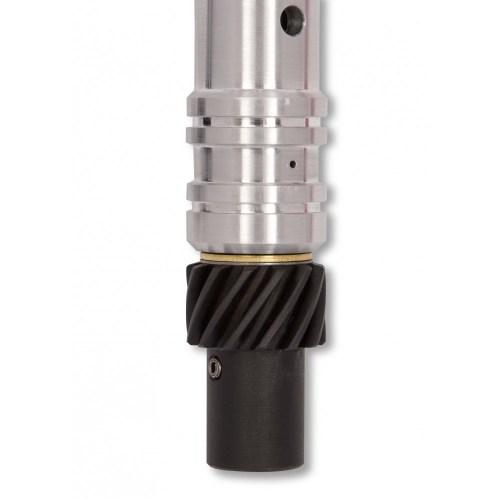 small resolution of  hyperspark efi distributor amc 290 401