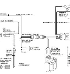 ignition control module wiring diagram wiring diagrams bib bmw ignition control module wiring harness [ 1366 x 816 Pixel ]