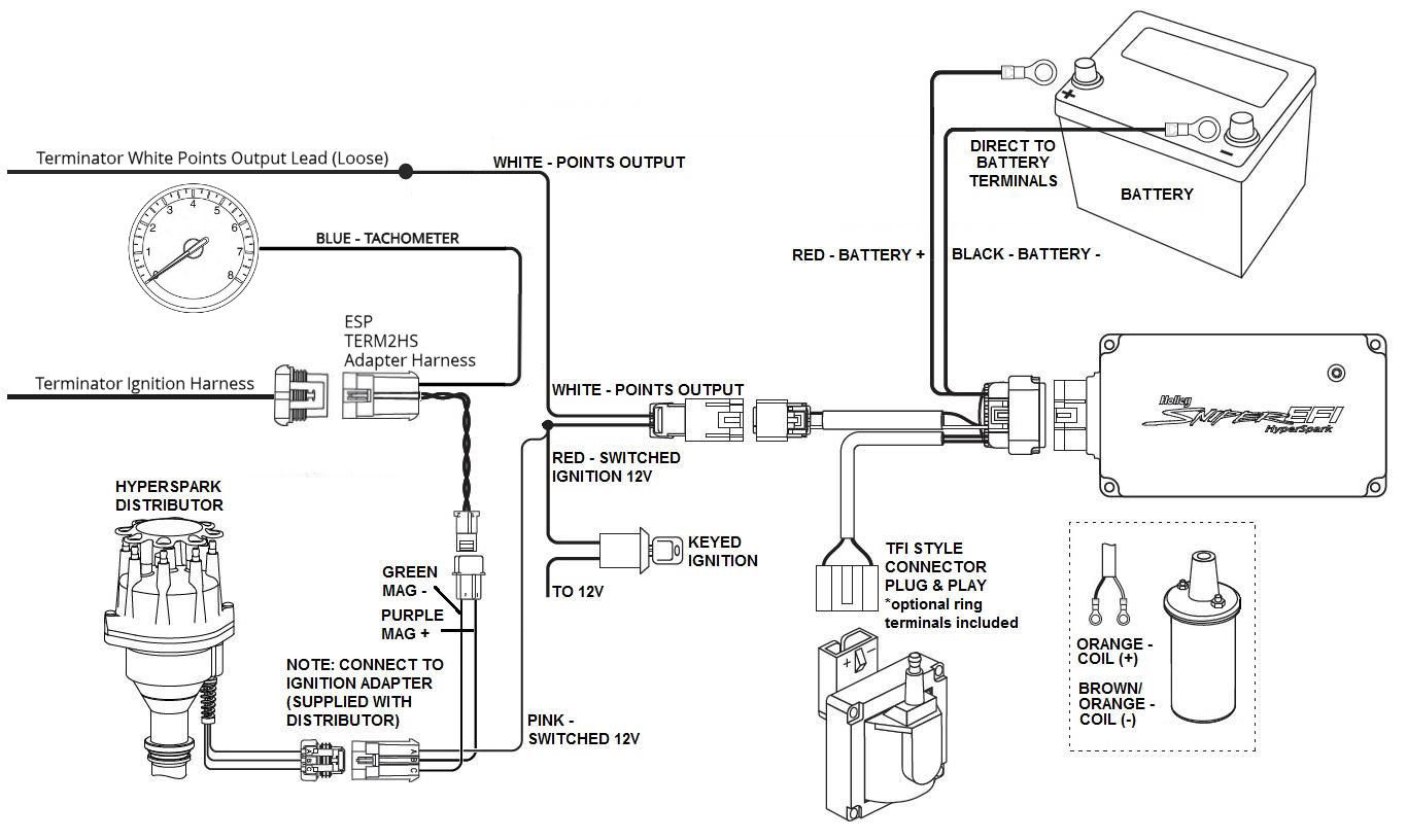 hight resolution of ignition control module wiring diagram wiring diagrams bib bmw ignition control module wiring harness