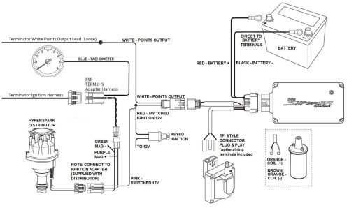 small resolution of ignition control module wiring diagram wiring diagrams bib bmw ignition control module wiring harness