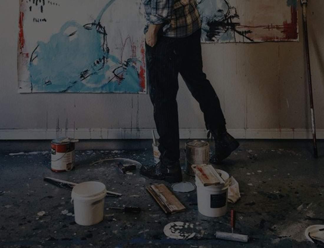 efix artiste street art art