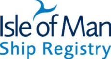 Isle of Man Ship Registry