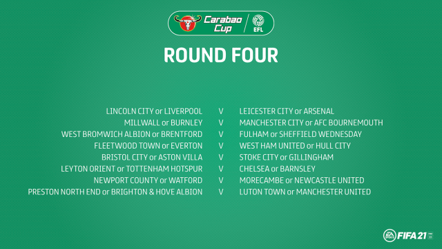 Round 4 Draw.png
