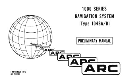 ARC 1000 Series
