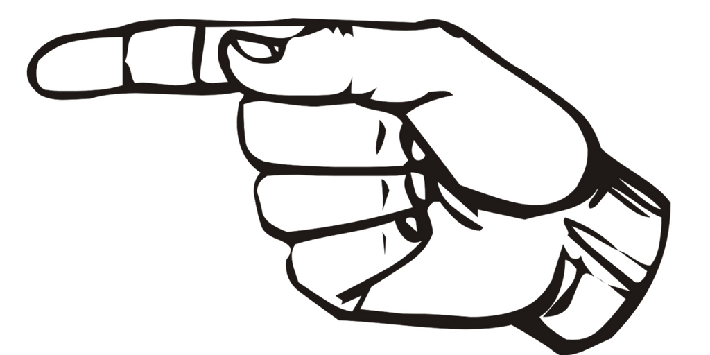 An Introduction to the Benefits of Using Sign Language for