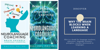 Neurolanguage Coaching
