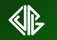Logo Caja Bancaria