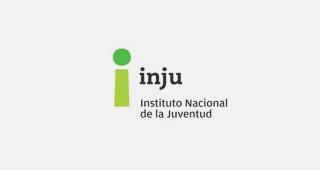 Logo INJU