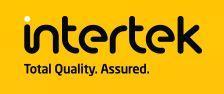 Logo intertek
