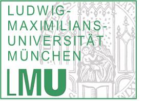 Image result for logo Ludwig-Maximilians-University of Munich, Germany