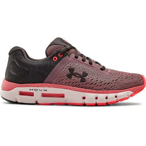 Under Armour HOVR Infinite 2 Women's Running Shoe Hushed Pink Beta 3022597-601