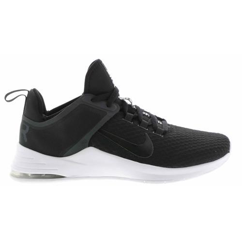 Nike Air Max Bella TR 2 Women's Training Black Anthracite White AQ7492-002